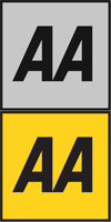 aa_logos
