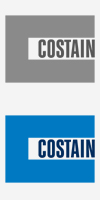 costain_logos