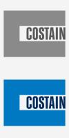 costain_logos