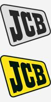 jcb_logos