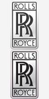 rolls_royce_logos