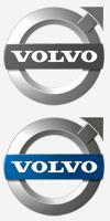 volvo_logos